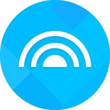 VPN vs. VDI vs. RDS: Vad är bäst för säker fjärråtkomst?