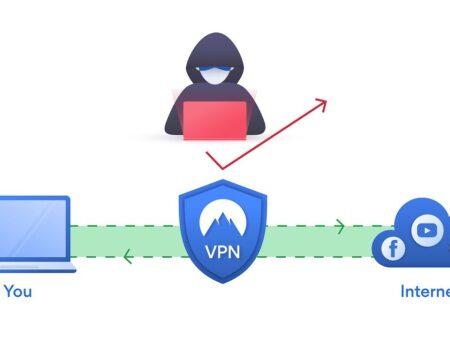 Vad är ett VPN? Och behöver du en?