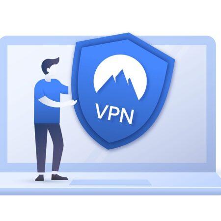 Att tänka på när du ska välja VPN