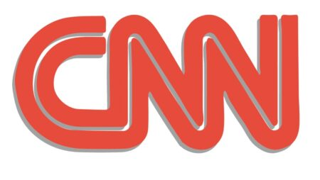 Så spelar du in innehåll från CNN