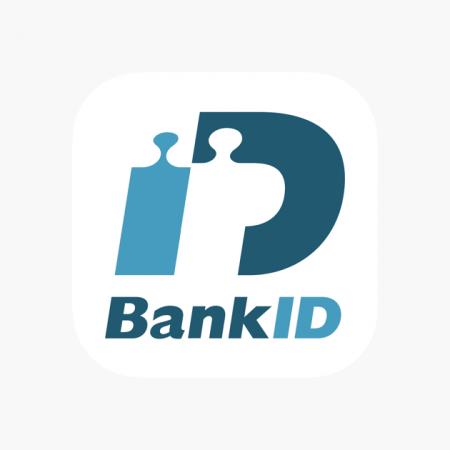 Säkerhet på online casino med Bank-ID