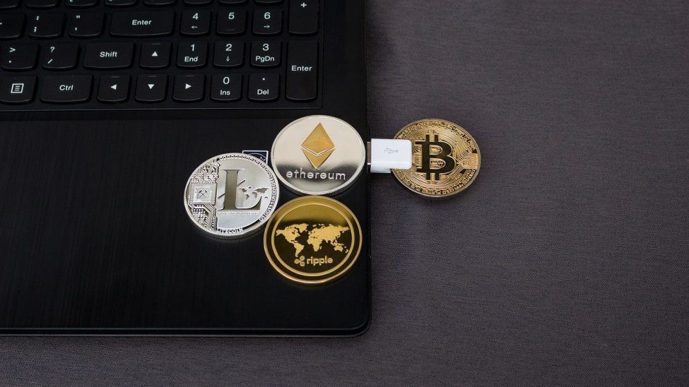 Hur säkra är kryptovalutor egentligen?