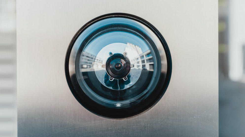 Höj säkerheten när du handlar Bitcoin med VPN