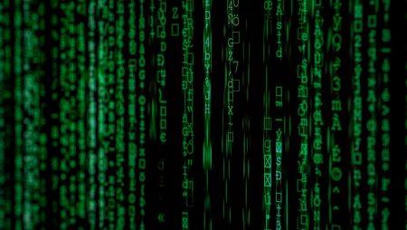 VPN och kryptovalutor – en bra kombination